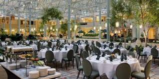 cheap wedding venues in houston houston hotel weddings get prices for wedding venues