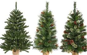 artificial christmas tree artificial christmas trees for sale christmas central