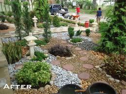 stunning rock garden designs 17 best ideas about rock garden