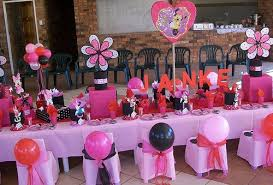 minnie mouse party supplies image result for http www great birthday party ideas