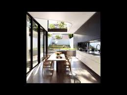 simple house but elegant gallery of world of simple elegant and