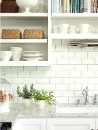 subway tile backsplash in kitchen subway tiles kitchen backsplash white subway tile kitchen