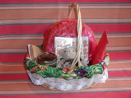 107 best all occasion gift baskets images on gift