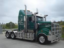 cheap kenworth for sale 2012 kenworth t909 for sale