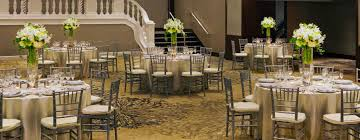 wedding venues in southern maine wedding venues near me central bedfordshire wedding venues find