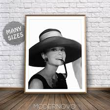 audrey hepburn black and white wall art blogstodiefor com audrey hepburn black and white wall art
