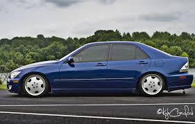 wallpaper lexus is 250 lexus is 250 is 300 japan cars tuning wallpaper 2070x1324