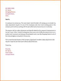 example of resume and salary requirements essay nelson mandela