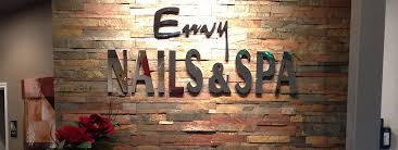 the original envy nails u0026 spa of austin envy nails u0026 spa