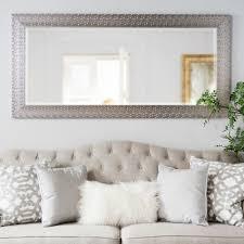 livingroom mirrors floor mirror length mirror kirklands