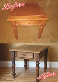 best 25 gel stain furniture ideas on pinterest gel stains