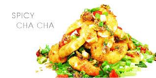 menu cuisine az loving hut vegan cuisine