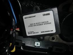 2012 radio install question jkowners com jeep wrangler jk forum