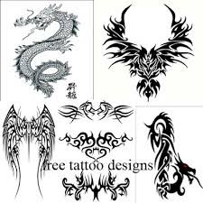 tattoo maker online image good image editor pictures of heart lock and key tattoos free