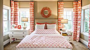 Bedroom Interior Design Hd Image Bedroom Ideas For Women Interior Design Hd Youtube