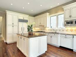 Painting Kitchen Cabinets Antique White White Paint Color For Kitchen Cabinets Sherwin Williams Www