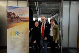 Downtown Campus Orange City Area Health System Family Medicine Ucr Today Ucr Health U0027s New Office Space In Downtown Riverside Has