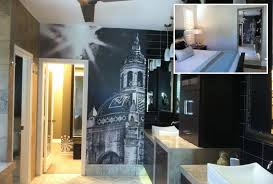Bathroom Mural Ideas by Bathroom Wall Murals How To Build A House