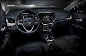 jeep steering wheel jeep cherokee and grand cherokee stop production for lack of