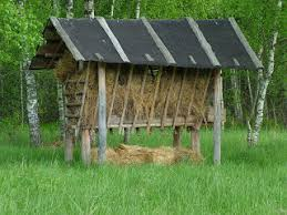 Plans For Building A Rabbit Hutch Outdoor Indoor And Outdoor Rabbit Hutch Cover Design Plans How To Build