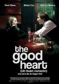 The Good Heart (2009) izle