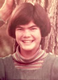 dorothy hamels haircut in 80s my life in hairstyles smacksy