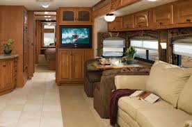 motor home interior toyota motorhome remodel motorhome remodel gorgeous project on