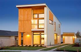 home plans oregon bend modern living by oregon home builders h hudson homes house