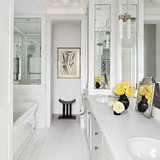 5 décor mistakes to avoid in your bathroom mydomaine