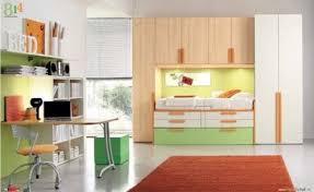 Designer Bedroom Furniture Kids Bedroom Furniture Designs Designer Childrens Bedroom