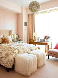 home design 87 mesmerizing bedroom ideas for womens