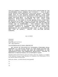Simple Authorization Letter Act Behalf example of authorization letter to act on my behalf employment