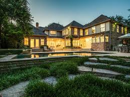 Most Expensive Homes by Twelve Most Expensive Homes In Coppell Tx Coppell Luxury Homes