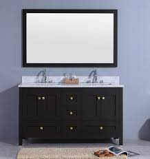 Where To Find Cheap Bathroom Vanities Black Bathroom Vanities Buy Black Finish Bathroom Vanity