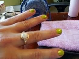 lisa u0027s nails prices photos u0026 reviews quincy ma