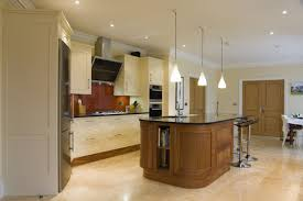 kitchen wall cabinets with glass doors single wall microwave