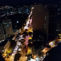 Top Bar Top Bar Centro Belo Horizonte Mg