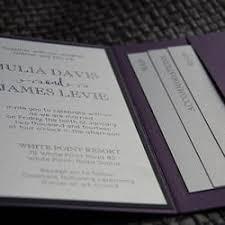wedding invitations calgary glimpz wedding invitations cards stationery 16 evansbrooke
