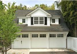 garage with inlaw suite cost to build an inlaw suite mother in law suites cost to build