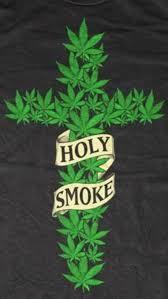 buy edible cannabis online buy marijuana og kush buy real online marijuana