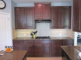 How To Install Under Cabinet Lighting by The Finale To The Under Cabinet Lighting Debacle