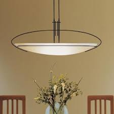 Wrought Iron Chandelier Uk Hubbardton Forge Modern Wrought Iron Light Fixtures At Lumens Com