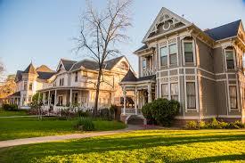 halloween city chico ca lake california gated community in cottonwood ca alliance