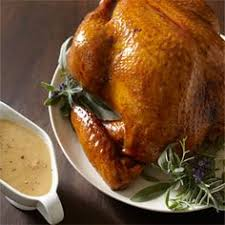 check out orange apricot turkey recipe by paula deen it s so easy