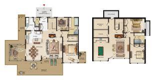 viceroy floor plans custom home pricing