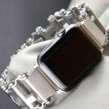 xe lexus chong dan teofilo net put more than apps on your apple watch