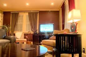 Home Furniture Sulphur La Educationphotographycom - Affordable furniture baton rouge