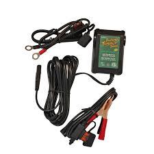 battery tender 8 volt 1 25 amp battery charger california