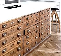 blueprint flat file cabinet blueprint flat file cabinet be blueprint flat file storage