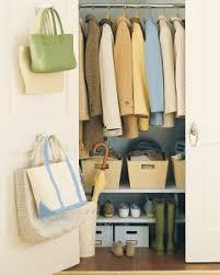 organizing closets organize your apartment closets red oak properties